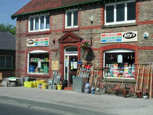 altys-old-shop