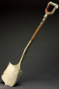 ceremonial-spade
