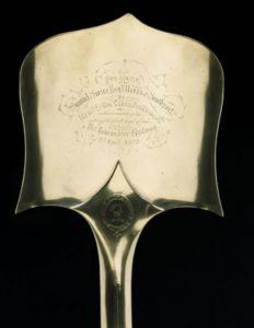 ceremonial-spade-head