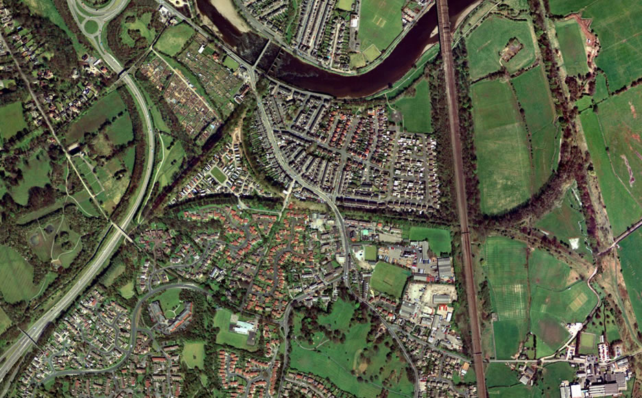 current-aerial-middleforth