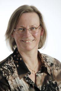 Diane Earles