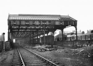 fishergate-track