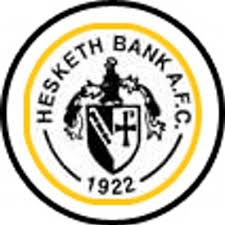HBAFC