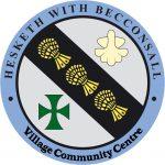 HWBCC
