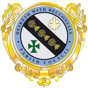 hwbpc-reg-logo