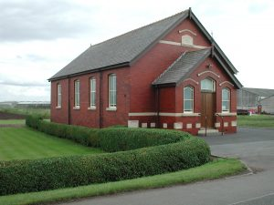 moss-lane-chapel