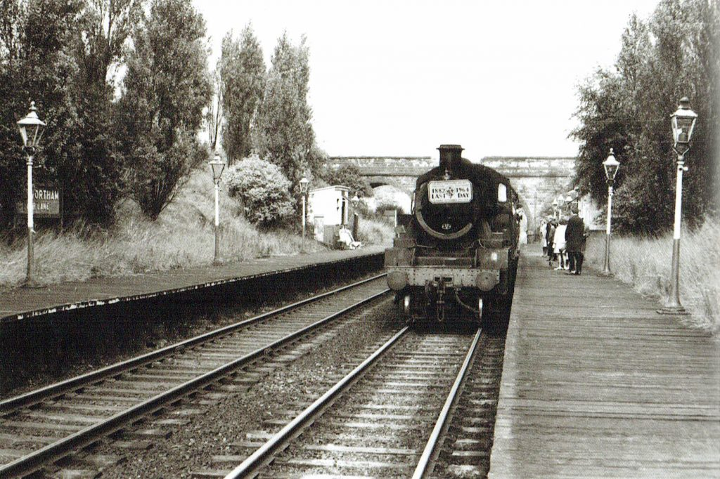 penwortham-last-train