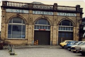 preston-east-lancs-2