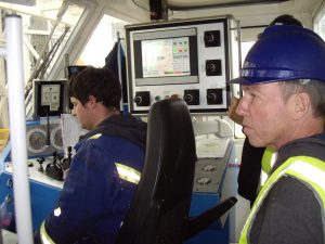 rig-operator-kirby