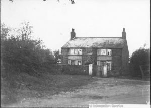 the-delta-hesketh-with-becconsall-c1930